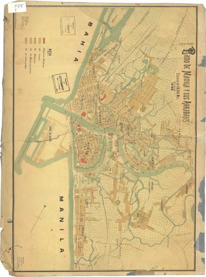 manila_1898